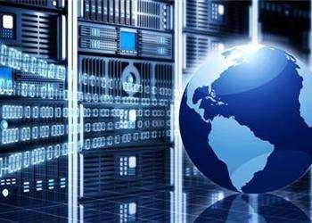 免备案服务器和要备案服务器有什么不一样