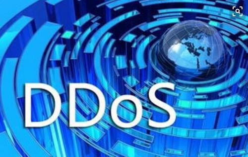 服务器的DDOS攻击与CC攻击有什么不同的